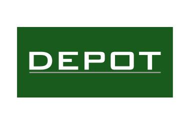 depot g3 shopping resort gerasdorf